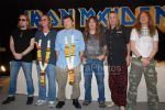 Iron Maiden press meet at JW Marriott on Jan 30th 2008 (16).jpg