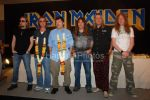 Iron Maiden press meet at JW Marriott on Jan 30th 2008 (17).jpg