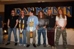 Iron Maiden press meet at JW Marriott on Jan 30th 2008 (18).jpg