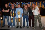 Iron Maiden press meet at JW Marriott on Jan 30th 2008 (19).jpg