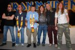 Iron Maiden press meet at JW Marriott on Jan 30th 2008 (21).jpg