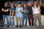 Iron Maiden press meet at JW Marriott on Jan 30th 2008 (22).jpg