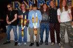 Iron Maiden press meet at JW Marriott on Jan 30th 2008 (24).jpg