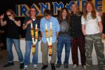 Iron Maiden press meet at JW Marriott on Jan 30th 2008 (25).jpg