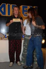 Iron Maiden press meet at JW Marriott on Jan 30th 2008 (5).jpg