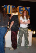 Iron Maiden press meet at JW Marriott on Jan 30th 2008 (6).jpg