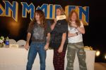 Iron Maiden press meet at JW Marriott on Jan 30th 2008 (8).jpg