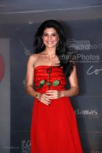 Jacqueline Fernandez announced as the brand ambassador for collection G  (10).jpg