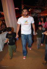 Sohail Khan Fashion show at McDowell_s Derby on 2nd Feb 2008 at the Race Course  (2).jpg