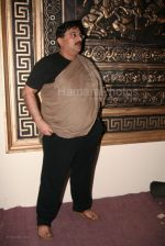 on the sets of Bhanvraa at Film City on Feb 2nd 2008  (1).jpg