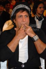 Govinda at the MAX Stardust Awards 2008 on 27th Jan 2008 (117).jpg