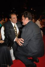 Rishi Kapoor  & Dharmendra at the MAX Stardust Awards 2008 on 27th Jan 2008 (100).jpg