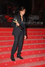 Shahid Kapoor at the MAX Stardust Awards 2008 on 27th Jan 2008 (16).jpg