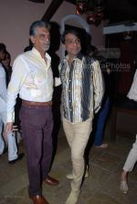 Arjun Khanna_s fashion event launch of 180 degrees in Indigo on Feb 5th 2008 (8).jpg
