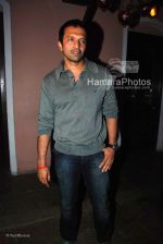 Arjun Khanna_s fashion event launch of 180 degrees in Indigo on Feb 5th 2008 (33).jpg