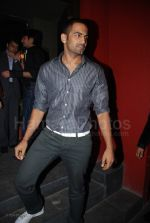 Upen Patel at Bombay 72 east opening on 2nd Feb (7).jpg