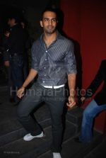 Upen Patel at Bombay 72 east opening on 2nd Feb (8).jpg