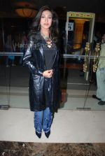 Rituparna Sengupta at One more thought Event (73).jpg