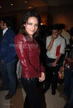 Udita Goswami  at One more thought Event (54).jpg