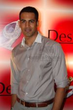 Upen Patel unveils Gitanjali Valentine initiative at Hilton Towers, Mumbai(17).JPG
