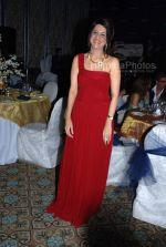Swiss Watch Ulysse Nardin launch in Taj Hotel on Feb 7th 2008 (20).jpg
