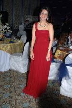 Swiss Watch Ulysse Nardin launch in Taj Hotel on Feb 7th 2008 (21).jpg