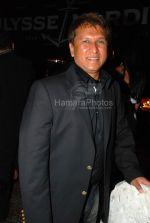 Swiss Watch Ulysse Nardin launch in Taj Hotel on Feb 7th 2008 (34).jpg