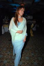 Swiss Watch Ulysse Nardin launch in Taj Hotel on Feb 7th 2008 (40).jpg