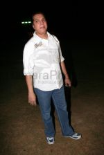 Lalit at the Cricket match for the music industry in the playground of Ritumbara College on Jan 30th 2008 (23).jpg