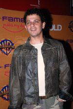 at the Fool_s Gold premiere in Fame, Andheri on Feb 6th 2008  (49).jpg