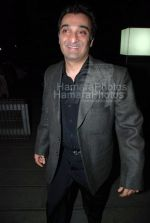 Sanjay Dutt Wedding Bash at Seijo in Bandra (1).JPG