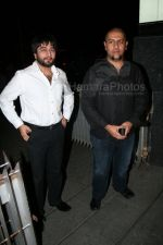 Sanjay Dutt Wedding Bash at Seijo in Bandra (100).JPG