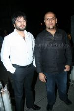 Sanjay Dutt Wedding Bash at Seijo in Bandra (101).JPG