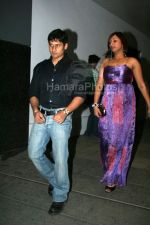 Sanjay Dutt Wedding Bash at Seijo in Bandra (104).JPG
