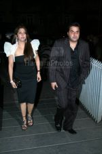 Sanjay Dutt Wedding Bash at Seijo in Bandra (108).JPG