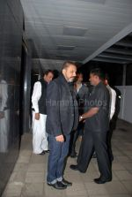 Sanjay Dutt Wedding Bash at Seijo in Bandra (11).JPG