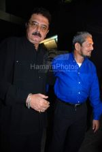 Sanjay Dutt Wedding Bash at Seijo in Bandra (69).JPG
