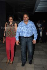 Sanjay Dutt Wedding Bash at Seijo in Bandra (7).JPG