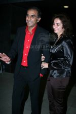 Sanjay Dutt Wedding Bash at Seijo in Bandra (73).JPG