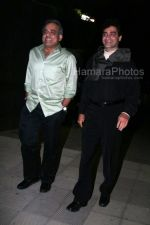 Sanjay Dutt Wedding Bash at Seijo in Bandra (74).JPG