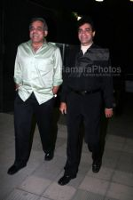 Sanjay Dutt Wedding Bash at Seijo in Bandra (75).JPG