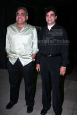 Sanjay Dutt Wedding Bash at Seijo in Bandra (76).JPG