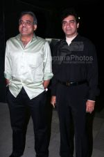 Sanjay Dutt Wedding Bash at Seijo in Bandra (77).JPG