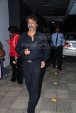Sanjay Dutt Wedding Bash at Seijo in Bandra (8).JPG