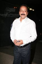 Sanjay Dutt Wedding Bash at Seijo in Bandra (83).JPG