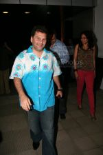 Sanjay Dutt Wedding Bash at Seijo in Bandra (84).JPG