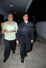 Sanjay Dutt Wedding Bash at Seijo in Bandra (9).JPG