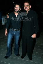 Sanjay Dutt Wedding Bash at Seijo in Bandra (93).JPG
