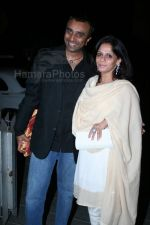 Sanjay Dutt Wedding Bash at Seijo in Bandra (98).JPG