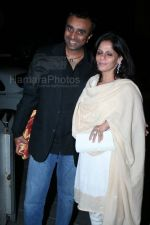 Sanjay Dutt Wedding Bash at Seijo in Bandra (99).JPG